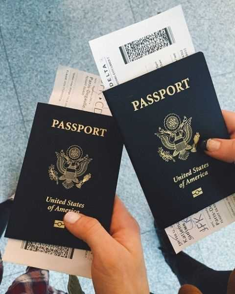 BUY REAL & FAKE PASSPORTS(robert4alldocuments@gmail.com) DRIVERS LICENSE