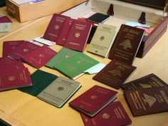 Buy High Quality Real/Fake Passports, Drivers License, ID cards, Visas, Etc...( jayroy011@hotmail.com