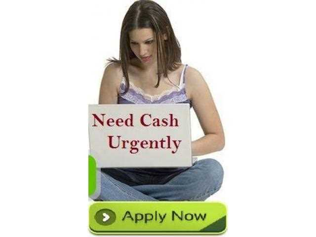 do you need an urgent loan today whats-App Contact +918929509036