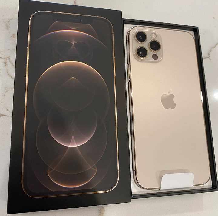 Apple iPhone 12 Pro , iPhone 12 Pro Max , Apple iPhone 12 , Apple iPhone 12 Mini , Apple iPhone 11 Pro, Apple iPhone 11 Pro Max ,Apple iPhone 11